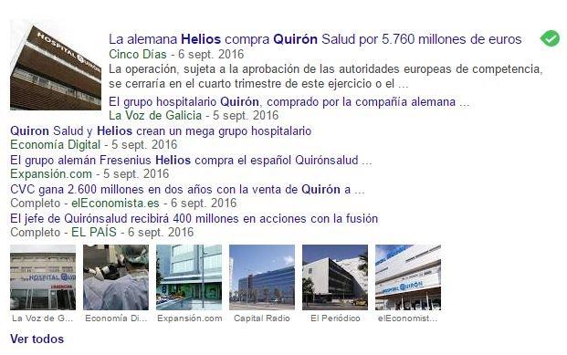 https://www.google.de/search?q=tekno&trackid=sp-006#tbm=nws&q=quiron+helios
