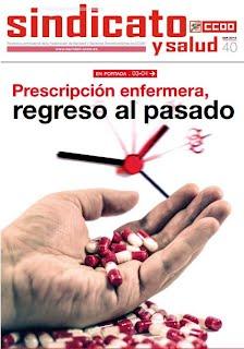 http://www.sanidad.ccoo.es/comunes/recursos/1/pub167683_SyS_Estatal_n_40_Marzo_2016.pdf