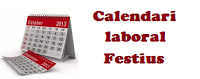 http://teknon.ccoo.cat/home/noticies-ccoo/calendariolaboral-festivos2018