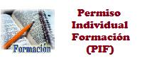 http://www2.ccoo.es/comunes/recursos/1/pub113327_Permiso_Individual_de_Formacion._Edicion_revisada_2015..pdf