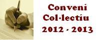 http://www.ccoo.cat/pdf_documents/sanitat/conveni%20privades%202012-2013%20(1).pdf